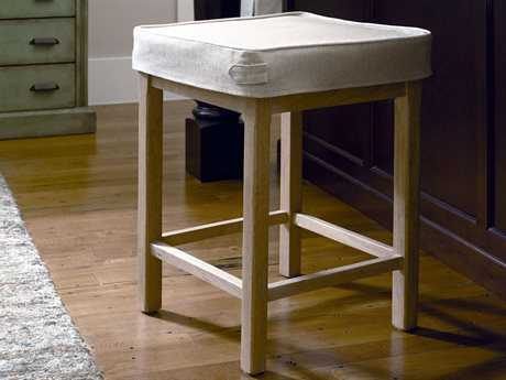 Paula Deen Home Down Home Oatmeal Pull-Up Counter Stool (Sold in 2)