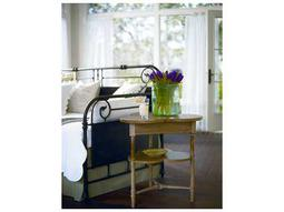 Paula Deen Home Down Home Oatmeal Bedroom Set Pdh192280bset