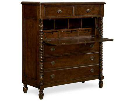Paula Deen Home River Bank Corrie Chest of Drawers