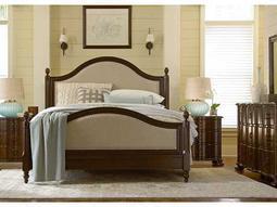 Paula Deen Home River Bank Bedroom Set