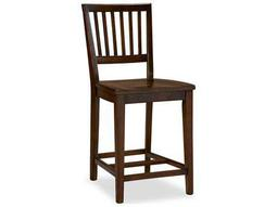 Paula Deen Home River Bank Counter Chair (Sold in 2)