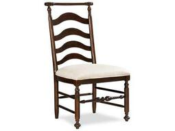 Paula Deen Home River Bank Dining Side Chair (Sold in 2)