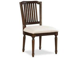 Paula Deen Home River Bank Pull-Up Dining Side Chair (Sold in 2)