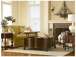 Paula Deen Home Living Room Sets Category