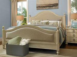 Paula Deen Home River Boat Bedroom Set