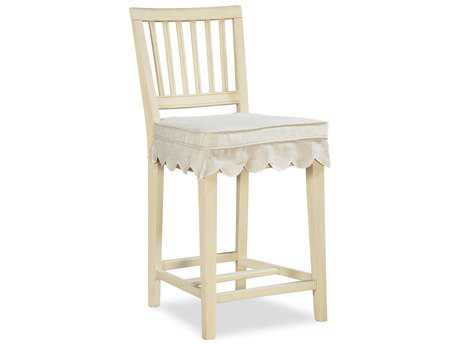 Paula Deen Home River Boat Counter Chair (Sold in 2)