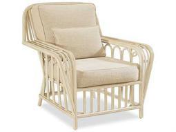 Paula Deen Home Living Room Chairs Category