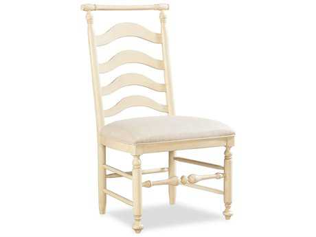 Paula Deen Home River Boat Dining Side Chair (Sold in 2)