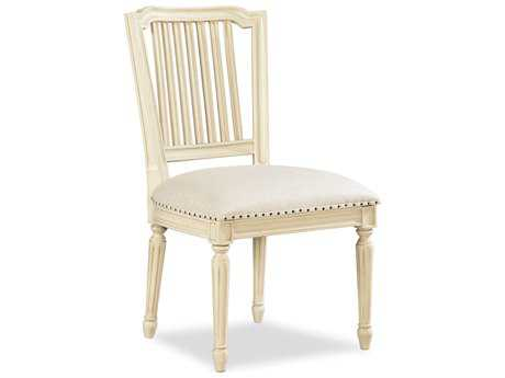Paula Deen Home River Boat Pull-Up Dining Side Chair (Sold in 2)