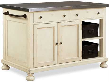 Paula Deen Home River Bank 60 X 45 Rectangular Kitchen