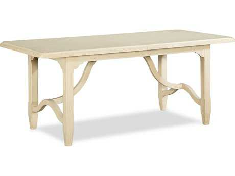 Paula Deen Home River Boat 90'' x 34'' Rectangular Kitchen Dining Table