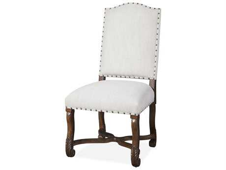 Paula Deen Home Dogwood Low Tide Friends Dining Side Chair (Sold in 2)