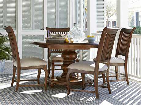 Paula Deen Home Dogwood Low Tide Breakfast Dining Set