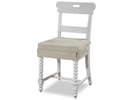 Paula Deen Home Dogwood Blossom Kitchen Dining Side Chair (Sold in 2)