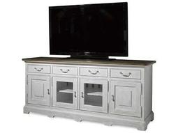Paula Deen Home TV Stands Category