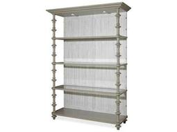 Paula Deen Home Racks Category