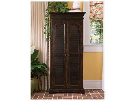 Paula Deen Home Tobacco Utility Cabinet