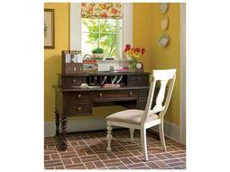 Paula Deen Home Office Desks Category