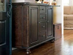 Paula Deen Home Buffet Tables & Sideboards Category