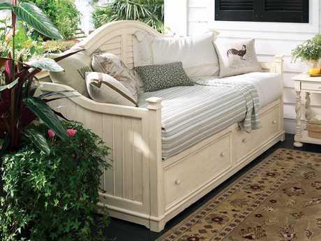 Paula Deen Home Linen Daybed Set
