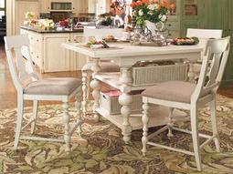 Paula Deen Home Linen Counter Set