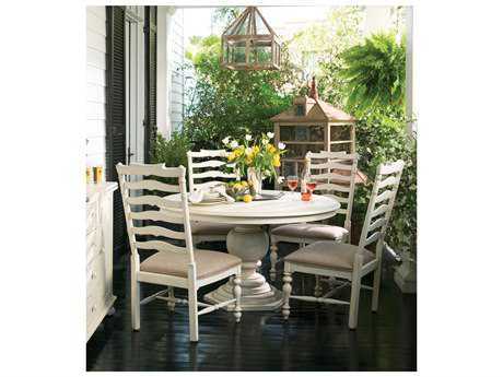 Paula Deen Home Linen Dining Set