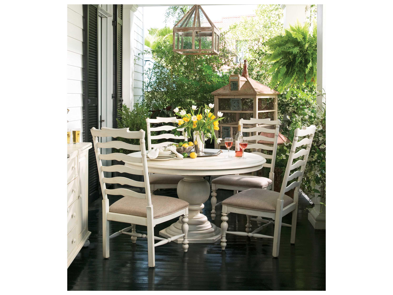 paula deen home linen dining set pdh996655set