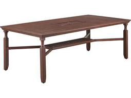 Paula Deen Outdoor Dining Tables Category