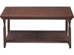 Paula Deen Outdoor Coffee Tables Category