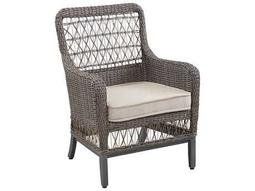 Paula Deen Outdoor Dining Chairs Category