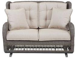 Paula Deen Outdoor Loveseats Category