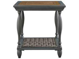 Paula Deen Outdoor End Tables Category