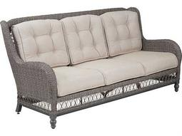 Paula Deen Outdoor Sofas Category