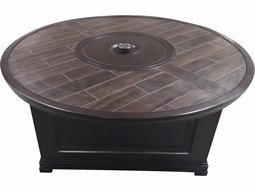 Paula Deen Outdoor Fire Pit Tables Category