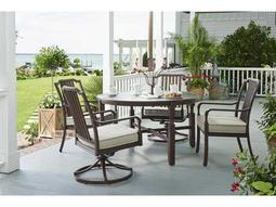 Paula Deen Outdoor Dining Sets Category