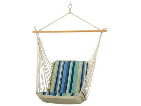 Cushioned Swing