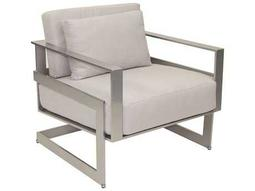 Castelle Lounge Chairs Category