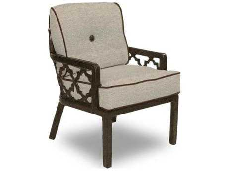Castelle Belle Epoque Cushioned Dining Chair