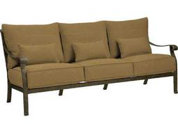 Castelle Sofas Category