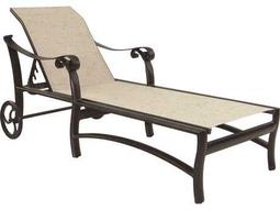 Castelle Chaise Lounges Category