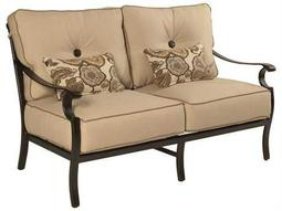 Castelle Loveseats Category