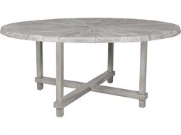 Biltmore Antler Hill Tables