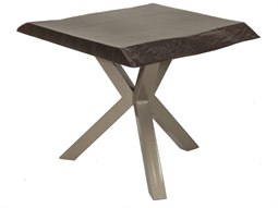 Castelle End Tables Category