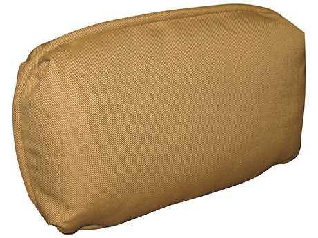 Castelle Kidney Pillow