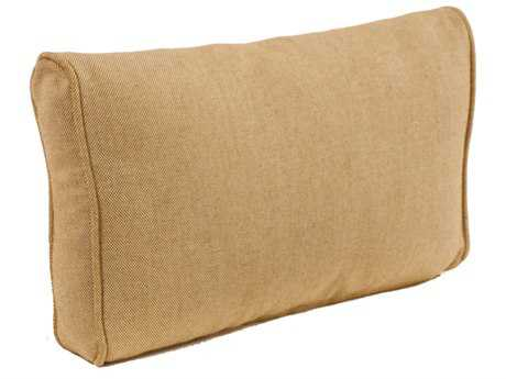 Castelle Waterfall Kidney Pillow PatioLiving