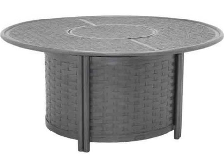 Fire Pit Tables PatioLiving