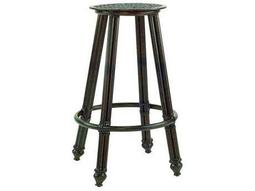 Castelle Bar Stools Category