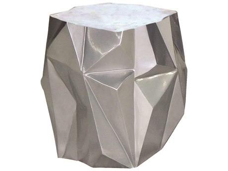 Castelle Arcadia Aluminum Base for Dining Table PFFCD54BO