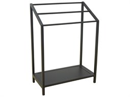 Castelle Storage Racks Category