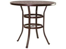 Castelle Bar Tables Category